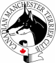 Canadian Manchester Terrier Club